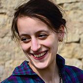 Málí – Amálie Nedbalová :